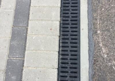 Acco Drainage Gullies